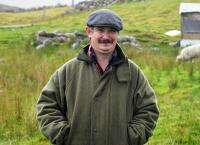 Schottlands wilder Norden