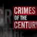 Ridley Scott´s Crimes of the Century