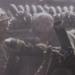 Bilder zur Sendung: Der Pazifikkrieg