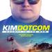 Kim Dotcom - Gefangen im Netz