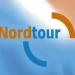 Nordtour Spezial