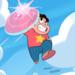 Bilder zur Sendung: Steven Universe