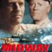 Bilder zur Sendung: Schlacht um Midway