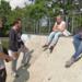 Bilder zur Sendung: Die Wollnys - Eine schrecklich große Familie!