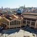 Märkte - Im Bauch von Valencia