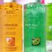 SBC Beauty - mehr als nur Hautpflege