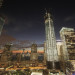 Wolkenkratzer - Die spektakulärsten Hochhäuser der Welt