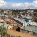 Afrika-Logbuch