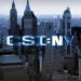 Bilder zur Sendung: CSI: NY