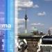 Bilder zur Sendung: ZDF-Morgenmagazin