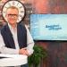 Die AdT Show - Das Angebot des Tages