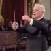 Beethovens 5. mit Daniel Barenboim