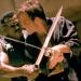 Blade (Uncut)