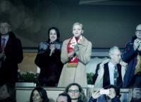 Milliardenspiel in Monaco - Ein Oligarch kauft die Justiz