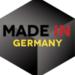 Bilder zur Sendung: Made In Germany