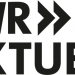 SWR Aktuell Baden-W�rttemberg