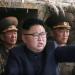 Nordkorea hautnah - Undercover im Überwachungsstaat