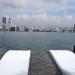 Das Mega-Hotel! Marina Bay Sands