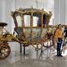Maria Theresia - Majestät und Mutter