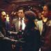 Bilder zur Sendung: Vampire in Brooklyn