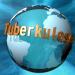 Tuberkulose - die unheimliche Gefahr