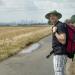 Selbstversuch Pilgern - auf dem Jakobsweg von Fulda nach Frankfurt