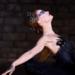Bilder zur Sendung: Black Swan