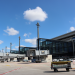 Flughafen Berlin