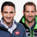 Bilder zur Sendung: Ski nordisch: Langlauf Männer/Frauen