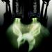 Bilder zur Sendung: The Green Hornet