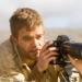 Bilder zur Sendung: Hölle Afghanistan