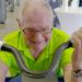 Osteoporose - Was hilft gegen Knochenschwund?