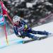 FIS Weltcup 2021/22 in Sölden