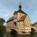 Landgasthäuser Hopfen & Malz