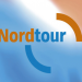 Nordtour