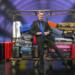 Bilder zur Sendung: Mathias Richling live - Deutschland to go