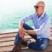 Bilder zur Sendung: Achtung Abzocke - Urlaubsbetrügern auf der Spur