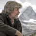 Bilder zur Sendung: Abenteuer Alpen