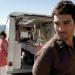 Bilder zur Sendung: Der fliegende Händler der Provence