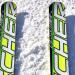 FIS Ski Weltcup Slalom der Herren Kitzbühel