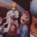 Immer bereit - Junge Pioniere in der DDR