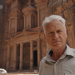 Expedition in die Wüste - Johann Ludwig Burckhardt