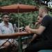 Unter Beobachtung - Muslimische Männer in Deutschland
