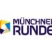 Bilder zur Sendung: M�nchner Runde