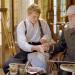 Bilder zur Sendung: Renoir