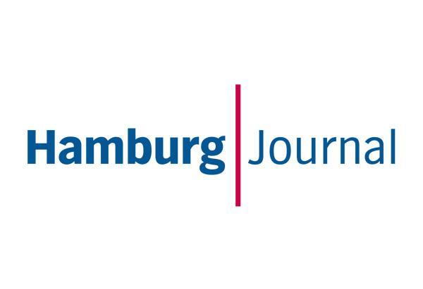 Bild 1 von 2: Logo der Regionalsendung \