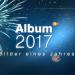 Album 2017 - Bilder eines Jahres