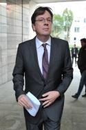 Skandal! Große Affären in Deutschland