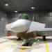 Bilder zur Sendung: Eurofighter im Einsatz - H�rtetest f�r den Himmelsst�rmer