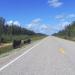 Bilder zur Sendung: Kanadas Nordwesten